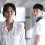 『女教師 ~シークレット・レッスン~』公開決定!ポスタービジュアル&予告映像解禁!