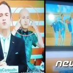 コロンビア番組で「防弾少年団」への人種差別行為に現地ファンが謝罪