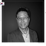 SMエンタのイ・スマン代表、米「世界の影響力あるリーダー500」に選定