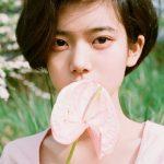 <トレンドブログ>歌手ユン・ジョンシンの秘蔵っ子、ミンソがデビュー前にも関わらずチャート1位を獲得!?