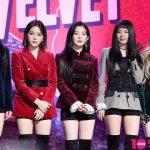 "Red Velvet、ショーケースで新曲「Peek-A-Boo」を紹介""ただ大人しい曲ではない"""