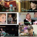 BIGBANGのSOL&元2NE1のCL&オ・ヒョク出演「二重生活」予告映像を公開…3人の日常に密着