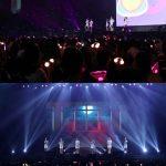 「イベントレポ」Apink、バンコク公演を最後にアジアツアー「Pink UP」を締めくくる