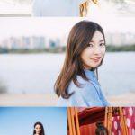 リアルガールプロジェクト、日本人メンバーユキカ&SORIら「MIX NINE」に出演