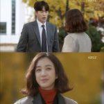 チョン・リョウォン&ユン・ヒョンミン主演「魔女の法廷」視聴率10.5%で月火ドラマ1位をキープ