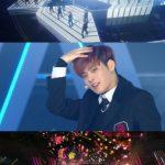 「MIX NINE」ミッション曲「JUST DANCE」男子&女子バージョンのMV公開