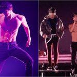 <トレンドブログ>「EXO」セフン、ファンとの約束を守って腹筋を果敢に露出する!!