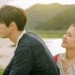 日本から韓国のスクリーンへ… ソ・ジソブ主演「いま、会いにゆきます」、スチル公開