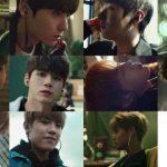 Wanna One、音響機器のブランドモデルに抜てき…今日(24日)からCFオンエア