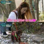 <トレンドブログ>女優ユン・ウネ、愛犬キップミと初めてのお散歩♪愛犬カフェで新しい自分を発見!?