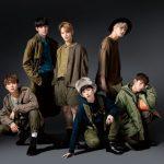 『HALO』『D.tion』出演決定、「韓流ザップ」初の公開収録イベント「韓流Zepp」2月13日開催決定!