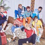 【公式】MBC「歌謡大祭典」、「EXO」・「BTS」・「Wanna One」ら総勢31組が出演