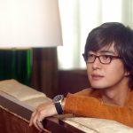 「コラム」連載「康煕奉(カン・ヒボン)のオンジェナ韓流」Vol2ペ・ヨンジュン「10年の空白」