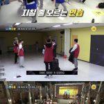 """EXO、BTS、SEVENTEENまで""…アイドル再起「THE UNIT」、男性参加者のRESTART舞台始まる"
