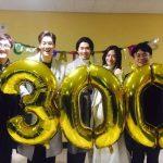 俳優ヒョンビン−ユ・ジテら出演の映画「クン」、観客300万人を突破
