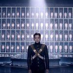 アイドル再起「THE UNIT」、12月9日(土)より日本初放送が緊急決定!