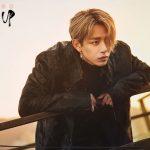 B.A.Pデヒョン&ヒムチャン、「HANDS UP」の2次ティーザー公開…ファンの期待高まる