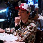 """""""SOLの実兄""""俳優ドン・ヒョンベ、韓国初の劇場公開VR映画「記憶に会う‐初恋」に出演"""