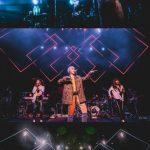 FTISLANDイ・ホンギ、日本の冬ソロ公演、盛況裏に終了