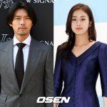 【公式】俳優ヒョンビン&カン・ソラ、破局…「先輩・後輩として応援していく」