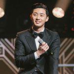 「イベントレポ」俳優パク・ソジュン、3000人を魅了したソウルファンミーティング盛況のうちに幕を降ろす