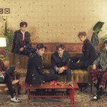 「NCT DREAM」、クリスマスキャロル「JOY」発表へ