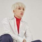 「WINNER」カン・スンユン、JTBC「MIXNINE」のスペシャル審査員として出演