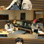 テミン(SHINee)、リパッケージのタイトル曲選定で紆余曲折…「昼と夜」は日本公演中に録音
