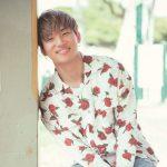 BIGBANGのD-LITE、日本ニューアルバム「でぃらいと 2」がオリコンチャートで2位
