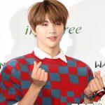 「Wanna One」カン・ダニエルのファンら、NGO通して児童用品を寄付