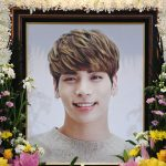 「EXO」、日本公演で故ジョンヒョン(SHINee)を追悼