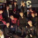 「SEVENTEEN」、「KBS歌謡大祝祭」で3色のステージを披露!