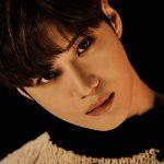 【公式】「SHINee」テミン、「KBS歌謡大祝祭」は出演せず=「休息・安静が必要」