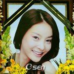 検察改革推進団、2009年に自殺した女優チャン・ジャヨン事件の再調査を検討中