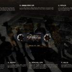 """JYP期待の星""「Stray Kids」、来月8日にプレデビューアルバム「Mixtape」発売!"