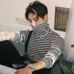 SHINeeジョンヒョンの残したもの…gaonチャート51週目週間チャートにランクイン