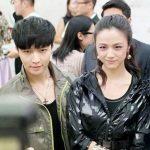 「EXO」LAY、中国時代劇「大明皇妃孫若微伝」に出演確定…タン・ウェイ(湯唯)と共演