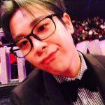 "Block B P.O、「MBC芸能大賞人気賞」受賞、""より感謝してがんばる"""