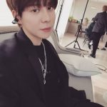 Block B パクキョン、「ㄸㄴㅈㅁㅇ」リパッケージタイトル曲公開か?