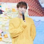 JYJ ジェジュン、誕生日を記念してミニコンサートを開催…2018年のスタートをファンと一緒に