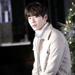 """「インタビュー②」U-KISSジュン(イ・ジュニョン)、""""U-KISSの役に立てなかった自分を責めた"""""""