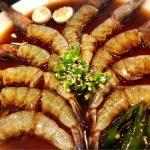 <トレンドブログ>【韓国グルメ】 オンマの味「母(モ)」のカンジャンセウ