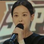 【全文】tvN側、イ・スンギ出演ドラマ「花遊記」3話は今週放送&4話は放送延期へ