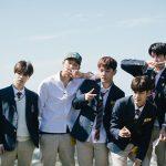 「iKON」新曲発売についてYGヤン代表が自らSNSで改めて発表