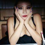 <トレンドブログ>元「2NE1」CL、セクシーカリスマ炸裂な近況写真に視線が集中!