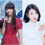 <トレンドブログ>歌手IU、親友ユ・インナとソルリのために作った曲がある!?~美しい友情~