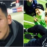 <トレンドブログ>軍服務中の俳優チ・チャンウク、初めての休暇を謳歌する♪