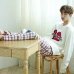 <トレンドブログ>「PRODECE101」出身・・・ユ・ソンホは中3で179.7cm!今でも成長中