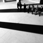 韓国7人組 ボーイズグループ、MONSTA X初の日本オリジナル曲となる3rdシングル「SPOTLIGHT」ティザー映像公開!