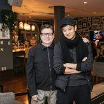 <トレンドブログ>俳優カン・ドンウォンのハリウッド進出が決定!映画「Tsunami LA」で主要キャストをつとめる!?